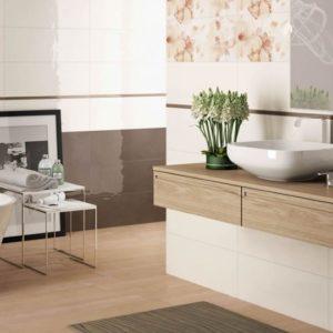 design pavimenti rivestimenti