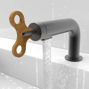 Bongio rubinetteria bagno